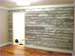 full size of pallet wood accent wall diy bathroom tutorial planked walls wooden plank kids room