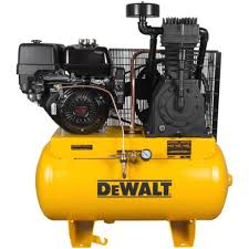 dewalt 30 gal portable vertical electric air compressor dewalt 30 gal portable vertical electric air compressor dxcmla1983054 the home depot