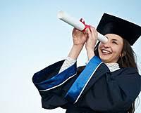 Заказать дипломную работу в России Услуги на ru Заказать дипломную работу в Нижнем Новгороде