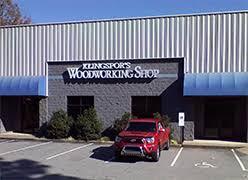 Asheville NC Store