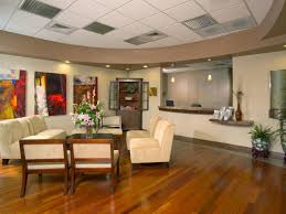 office waiting room design. full size of office36 office waiting room design decoration images f