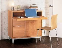 compact home office desk. wall desks are best if your want an allinone solution that consists of space for both computer system and office supplies compact home desk n