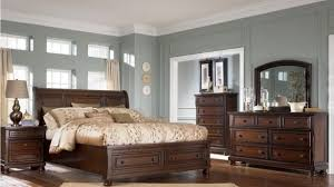 furniture 2000. amazing 2000 the furniture dark brown traditional style bedroom set intended for gray wood