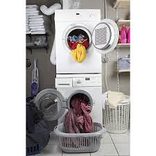kenmore kids washer and dryer. alt kenmore kids washer and dryer