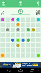 Draw lines from dot to dot of the same color to complete levels. Connect The Dots Draw Lines Apk Download For Android