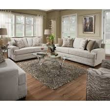 complete living room sets. surratt configurable living room set complete sets