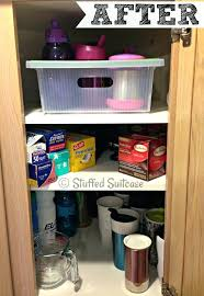 cabinet organization kitchen cabinet organization food kitchen cupboard storage ideas kitchen cabinet organization layout