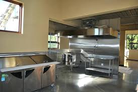 bathroom design companies. Simple Bathroom Kitchen Design Companies Ideas Bathroom  Cafe Plan Catering Plans Commercial Kitchenette  Inside