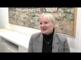 2018 Safety Leader of the Year – Rae Ann Aldridge - YouTube