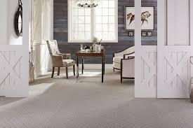 flooring america knoxville tn elegant carpet knoxville tn floor matttroy