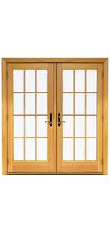 hinged patio doors. Hinged French Patio Doors
