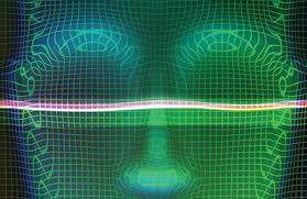Image result for MIT researcher Jonathan Frankle,