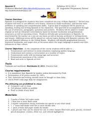 ap spanish literature essay rubric toyota ap spanish ap spanish literature essay rubric 2012 toyota ap spanish language essay rubric writing edu essay