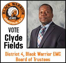 BWEMC-Clyde-Fields-WAW-Large-Block-ad-280×268