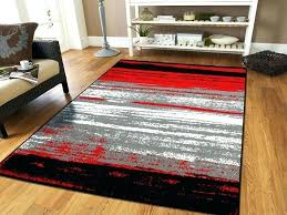 pink area rugs 8x10 area rugs amazing luxury modern grey rug and red black gray pink pink area rugs