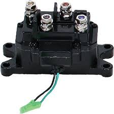 lt2000 superwinch wiring diagram winch solenoid contactor switch kfi warn champion superwinch new kfi winch replacement contactor block warn badland atv winch wiring