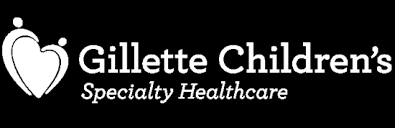 Gillette Childrens Specialty Healthcare