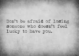 Falling Out Of Love Quotes Beauteous Falling Out Of Love Quotes Best Quotes Everydays