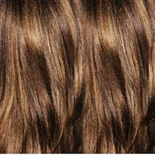 Zury Sis Color Chart Zury Sis 100 Human Hair Wig Hr Nene