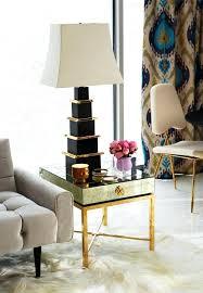 jonathan adler ventana chandelier medium size of pendant light fixtures room decor oval jonathan adler ventana chandelier