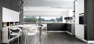 Cucina soggiorno moderno moon duna diva arredo3