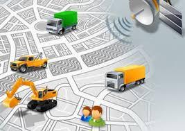 Asset Tracking Archives Cellserv Vehicle Tracking