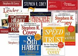 Quotes About Being A Leader New Stephen Covey Quotes