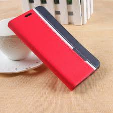 Compare Prices on Designer Leather Case- Online Shopping/Buy ...