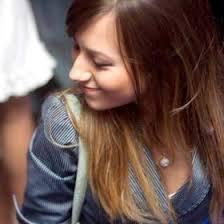 Karen Ely (arqkarenely) – Profile   Pinterest