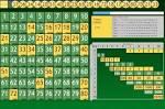 бесплатные программы для игры букмекерская контора