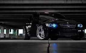 Bmw wallpapers, Black car wallpaper ...