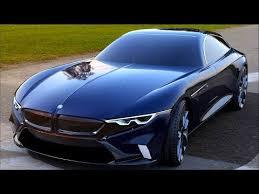 2018 bmw z3. perfect bmw 2018 modern bmw z3 m coupe concept throughout bmw z3