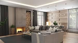 Modern Interior Design Pictures Modern Elegance In The Interior Of The Apartments Best Stunning Modern Farmhouse Interior Design