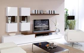 bedroom wall unit designs. Bedroomv Wall Unit Ideas Design Incredible Modern Built In Designs For Small Bedroom Tv T
