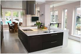 modern engineered stone countertops awesome famous ideas for stone countertops ideas for use best home interior