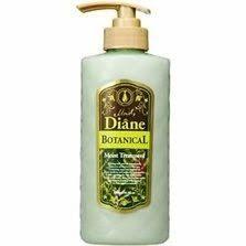 <b>Moist Diane</b>