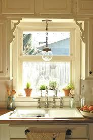 over sink lighting. Fine Sink Kitchen Pendant Lighting Over Sink Decor Of  Related To Interior   On Over Sink Lighting G