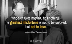 Albert Camus Quotes Cool TOP 48 QUOTES BY ALBERT CAMUS Of 48 AZ Quotes