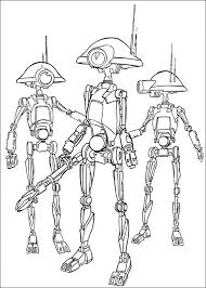 Small Picture the robot free lego star wars coloring pages Gianfredanet