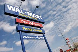 walmart closes stores leaving small towns no groceries money the new way that walmart is ruining america s small towns
