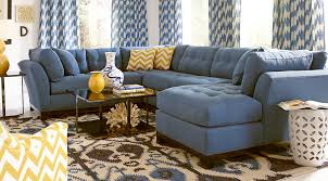 furniture stores living room. Shop Now Furniture Stores Living Room