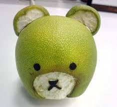 「柚子」的圖片搜尋結果
