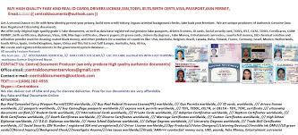 Passport Fake Certs Buy ssn gun Cards id real birth drivers License HpdqB