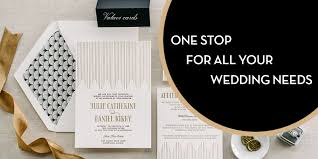 wedding cards indian invitation cards scroll cards laser cut cards digital cards valavi cards