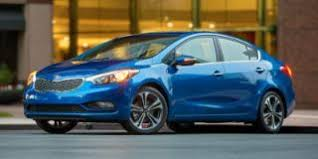 kia forte spare tire location wiring diagram for car engine new 2016 kia forte lx for in conroe tx knafk4a64g5520226 vn engine wiring diagram