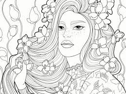 Recolor Coloring Pages Free Coloring Page For Kids For Coloring