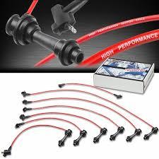 lexus gs fuse box diagram tractor repair wiring diagram 2006 lexus gs300 engine moreover nissan altima 35 engine diagram further 2000 lexus gs300 engine diagram
