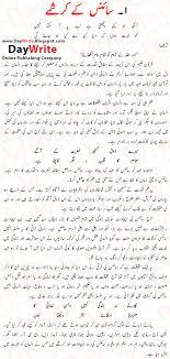 urdu essay in urdu writing acirc essay writing in urdu ricky martin components of a persuasive essay