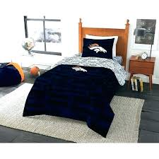 raider comforter set raiders bedroom set a queen comforter for plans oakland raiders king size comforter