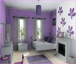 teen girl furniture. Teen Girl Furniture Amazing Best Girls Bedroom Sets Ideas On  Throughout For Teenage .